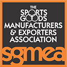 SGMEA | Sports Goods Industry of India