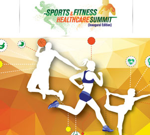 Sports & Fitness Healthcare Summit